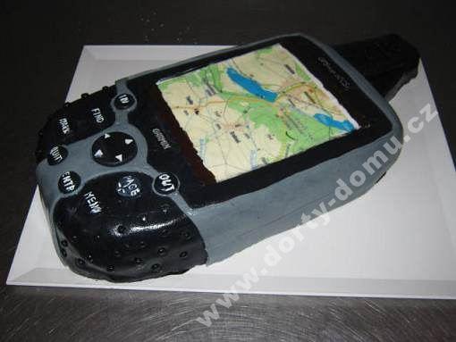 fip10-dort-navigace-garmin.jpg