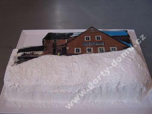 fot52-dort-horska-bouda-poloplasticka.jpg