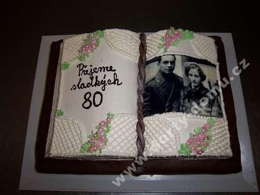 na53-dort-kniha-s-fotografii-starodavna.jpg