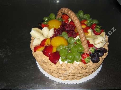 ov28-dort-kosik-plny-ovoce.jpg