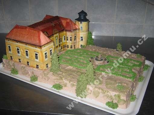 oza15-dort-zamek-chotovice.jpg