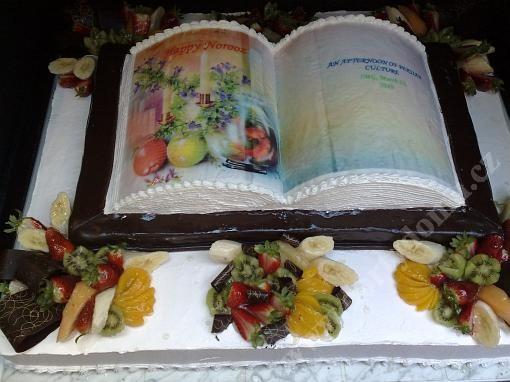 ozm19-dort-maxikniha-pro-mezinarodni-oslavu.jpg