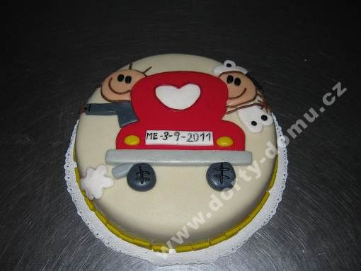 ozn50-dort-kolaz-z-marcipanu.jpg