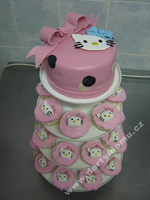 ps52-cupcakes-hello-kitty.jpg