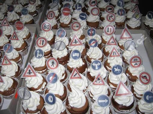 ps56-cupcake-motiv.jpg