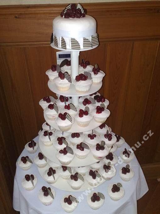 ps57-cupcake-s-malinami.jpg