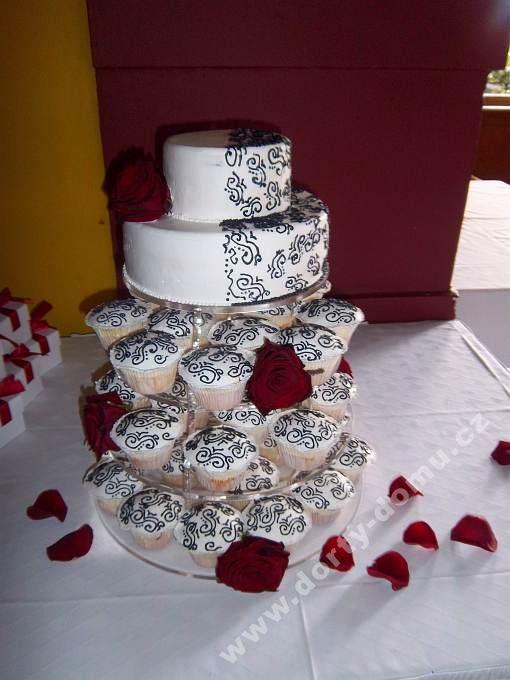 ps61-cupcake-design-specialistka.jpg