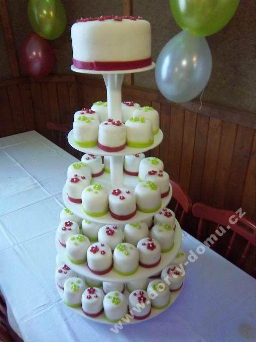 ps64-cupcake-vesele-minidortiky.jpg