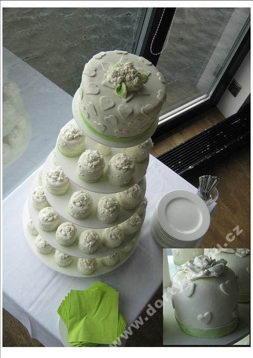 ps66-cupcake-design-specialistka-minidortiky.jpg