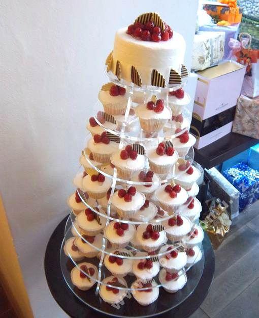 ps67-cupcake-s-malinou-a-belgickou-cokoladou.jpg
