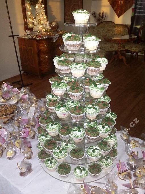 ps71-cupcake-motiv-vanoce.jpg