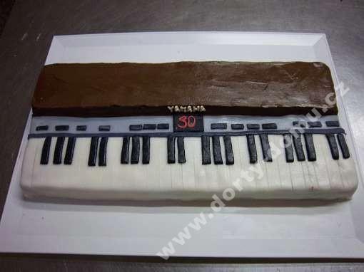 pzk55-dort-klavesy-yamaha.jpg