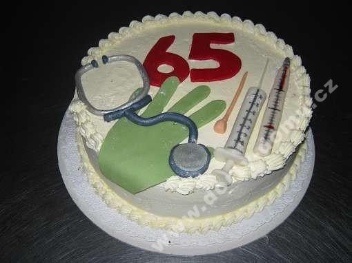 pzk60-dort-s-lekarskou-tematikou.jpg