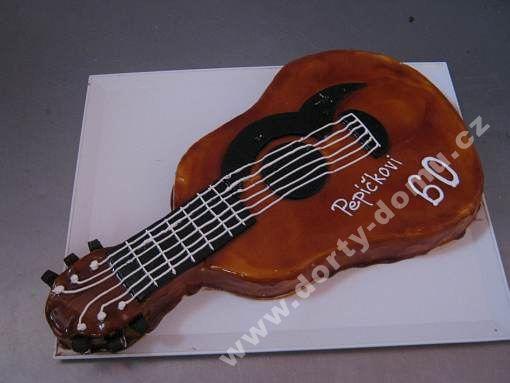 pzk75-dort-kytara-klasicka.jpg