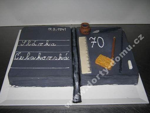 pzk77-dort-uciteli-k-narozeninam.jpg