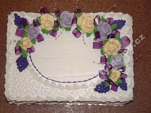 sl08-dort-obdelnik-s-fialovymi-kvety.jpg