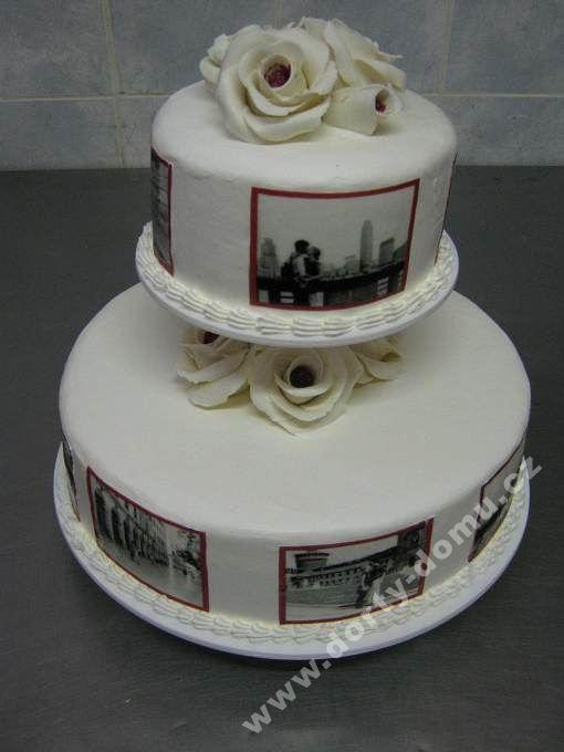 sl11-dort-dvoupatrovy-slavnostni-s-vice-foto.jpg