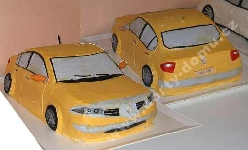 slany-dort-model-auta.jpg