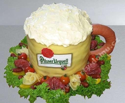 slany-dort-pulitr-piva.jpg