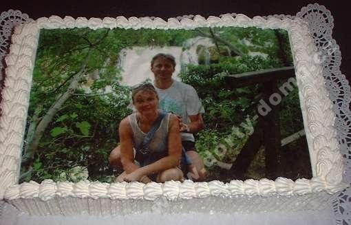 slany-dort-s-jedlou-fotografii_usjha.jpg