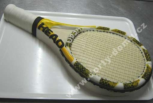 spf22-dort-raketa-tenisova-head.jpg