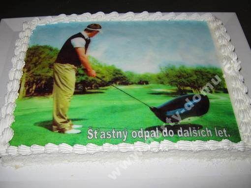 spg31-dort-golfista-s-fotografii.jpg