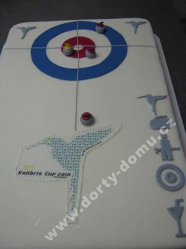 spo81-dort-curlingove-hriste.jpg
