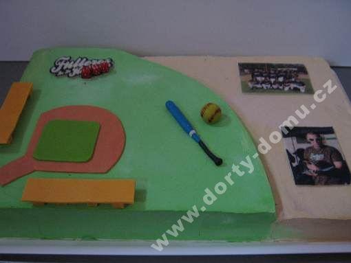 spo86-dort-baseball.jpg