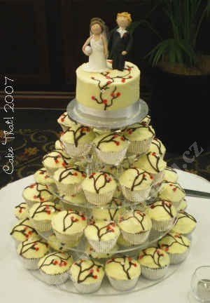 svc07-cupcake-s-zenichem-a-nevestou.jpg