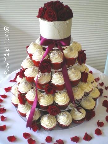 svc09-cupcake-redrose.jpg