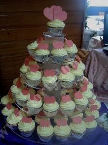 svc10-cupcake-sweethearts.jpg