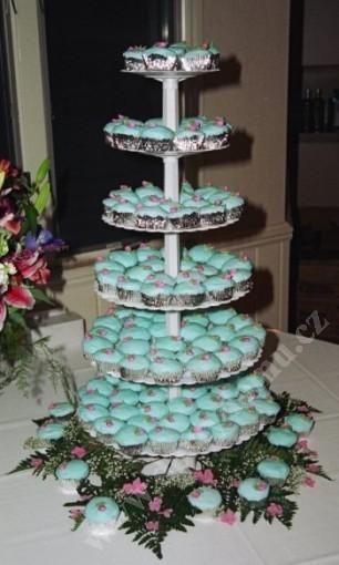 svc13-cupcake-bluemoon.jpg