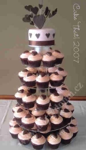 svc19-cupcake-darkpink.jpg
