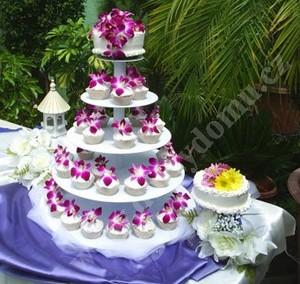svc22-cupcake-orchidei.jpg