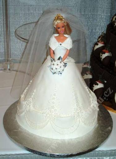 svj05-svatebni-dort-barbie-nevesta.jpg