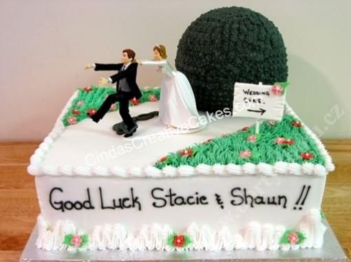 svj07-svatebni-dort-vesely.jpg