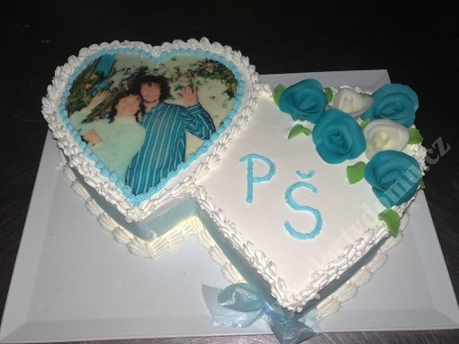svj11-svatebni-dort-srdce-spojena.jpg