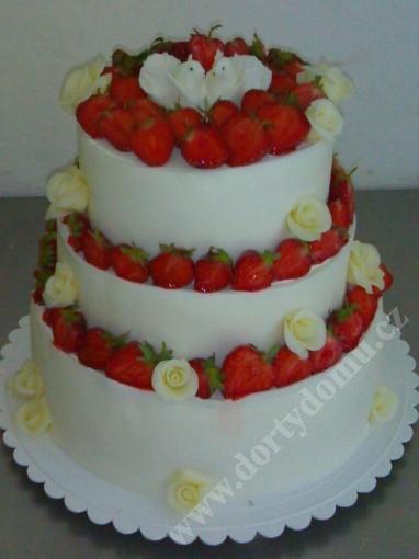 svo03-svatebni-dort-sweet-strawberries.jpg