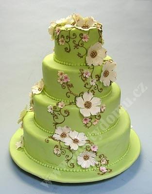 svp104-svatebni-dort-zeleno-zlaty.jpg