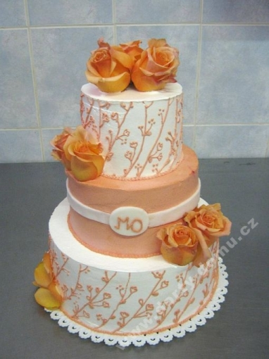 svp119-svatebni-dort-s-malbou-a-monogramem.jpg