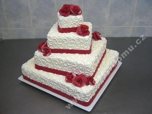 svp121-svatebni-dort-poschodovy-s-marcipanovymi-ruzemi.jpg