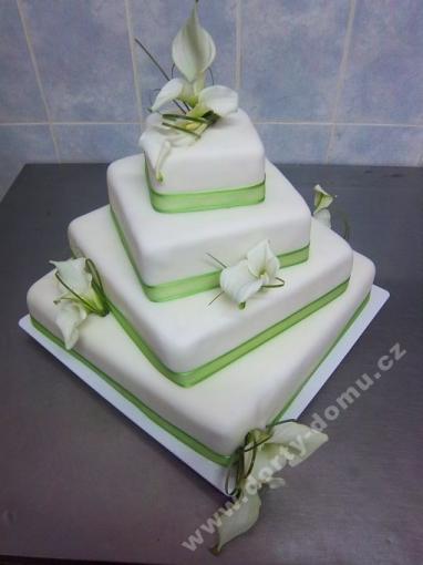 svp126-svatebni-dort-poschodove-ctverce-s-kvety-kaly.jpg