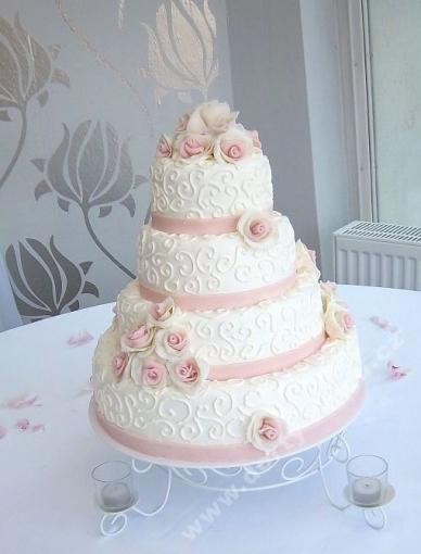 svp137-svatebni-dort-nebozizek.jpg