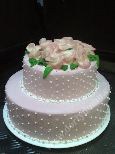 svp36-svatebni-dort-little-rose.jpg