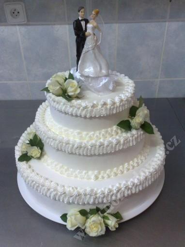 svp38-svatebni-dort-s-klasickym-dekorem.jpg