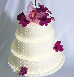 svp41-svatebni-dort-instyle.jpg