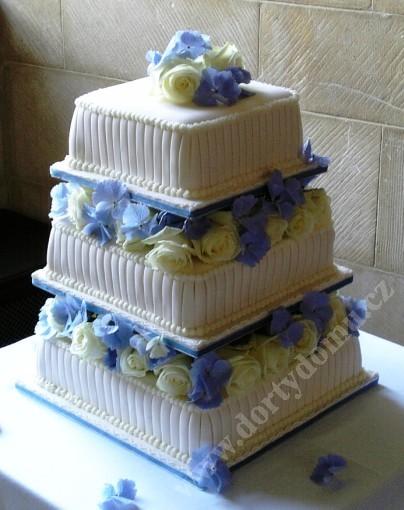 svpl07-svatebni-dort-v-marcipanu-bilo-modry.jpg