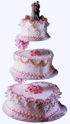 svpl11-svatebni-dort-srdce-zdobene.jpg