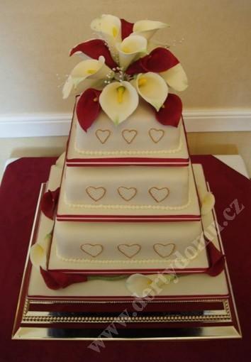 svpl14-svatebni-dort-dvoubarevne-kaly.jpg