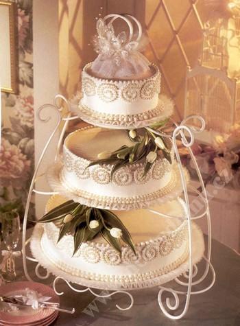 svpl16-svatebni-dort-princess.jpg